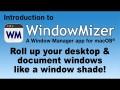 WindowMizer 5